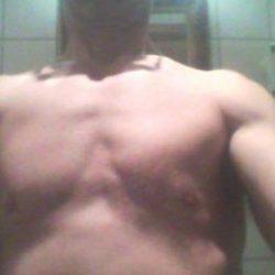 Парень джигит в Сургуте хочу встретиться с девушкой для секса