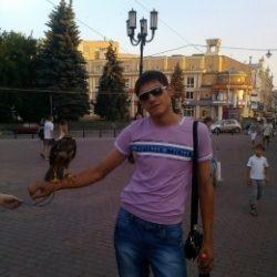 Парень, ищу девушку для секса, Сургут