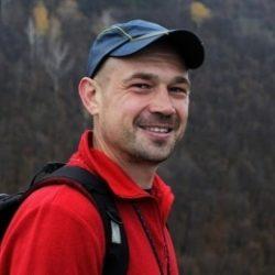 Парень, солдат, ищет девушку для секса в Сургуте