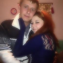 Пара ищет девушку для жмж в Сургуте