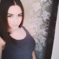 Пара из Сургут ищет девушку для отношений