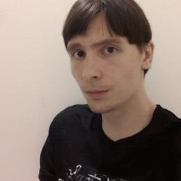 Парень, девственник, стеснительный через чур, хочу секса без обязательств с девушкой в Сургуте
