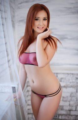Девушка из Сургут. Ищу парня для встреч