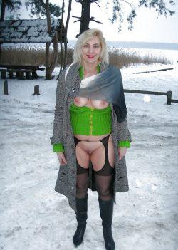 Девушка, ищу девушку для приятного времяпрепровождения в Сургуте