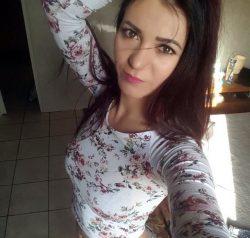 Девушка, ищу настоящего мужчину в Сургуте для секса