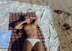 Девушка, ищу девушку для секса, Сургут